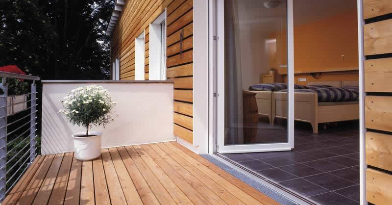 Fenster Bodentief Ideen Fur Was Wohndesign Puresterol Com
