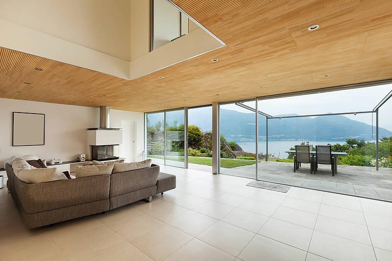 neue haustr einbauen cheap haustren fr ein sicheres gefhl with neue haustr einbauen perfect. Black Bedroom Furniture Sets. Home Design Ideas
