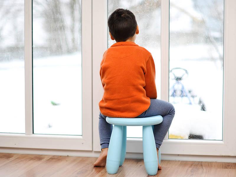 Vorteile neuer Fenster - Fensterratgeber