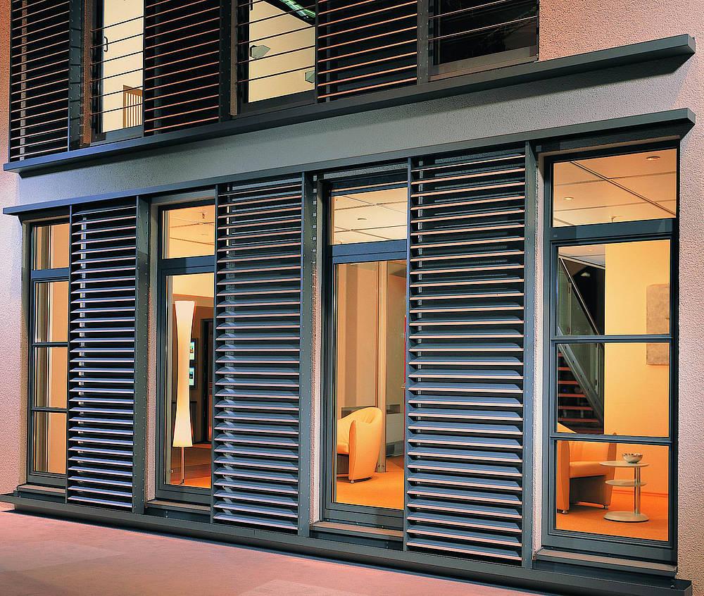 einzelansicht fensterratgeber. Black Bedroom Furniture Sets. Home Design Ideas