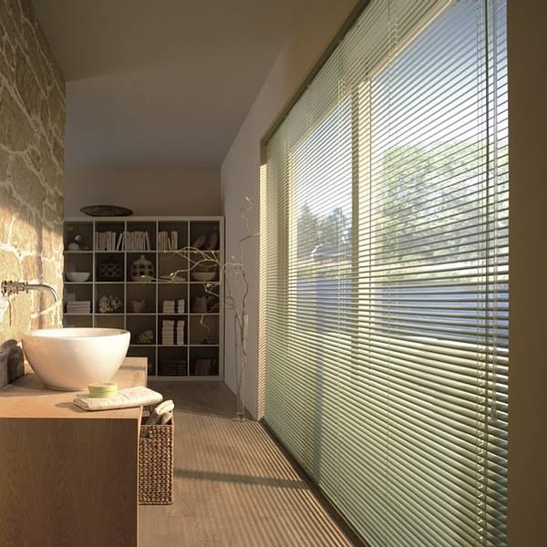 glossar fensterratgeber. Black Bedroom Furniture Sets. Home Design Ideas