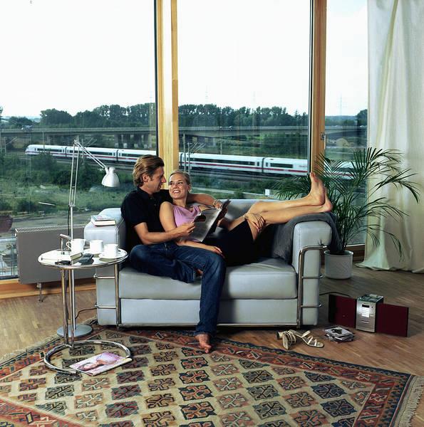 schallschutz fensterratgeber. Black Bedroom Furniture Sets. Home Design Ideas